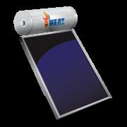 300L Roof Mount Solar Single Panel